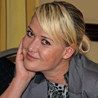 Michaela Feuchtmaier-Koller