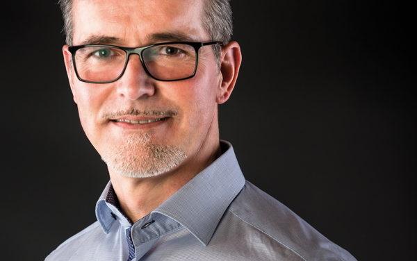 """""""Wyse ThinOS macht klassisches Push-Management überflüssig"""""""