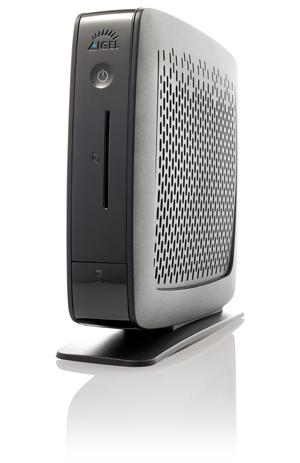 Igel erhöht Sicherheitsniveau des Thin Client-Betriebssystems OS 10