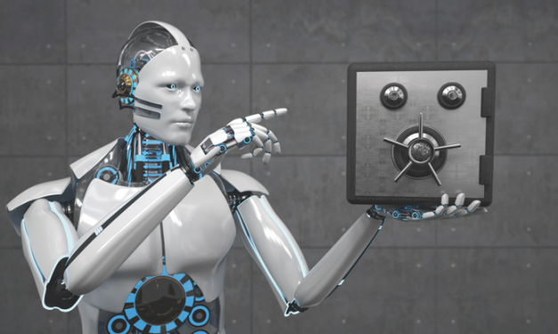 Wieviel Künstliche Intelligenz braucht CRM?