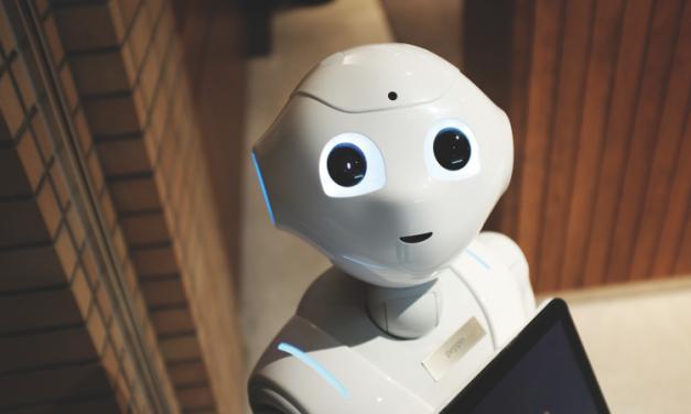 Chatbots sorgen für besseren Kunden-Support