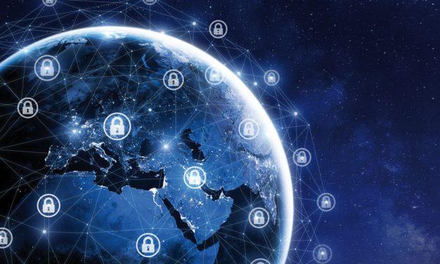 Cybersecurity kommt als Cloud-Lösung