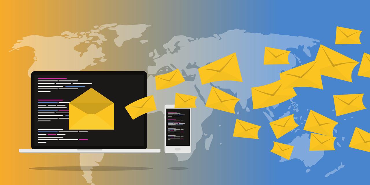Rechtssichere E-Mail-Archivierung für DATEV-Bestandskunden