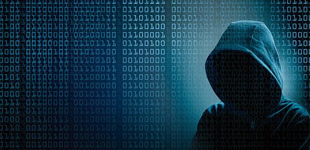 Erkennung von Cyber-Bedrohungen