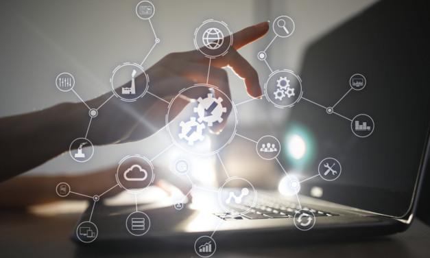 Synergien nutzen mit ganzheitlicher Modernisierungsstrategie