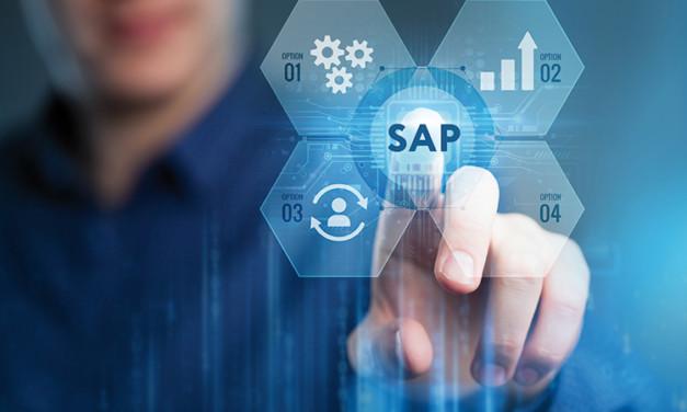 Praktische Tipps für das SAP-Lizenz-Audit