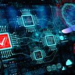 Tipps und Tools reduzieren interne Risiken