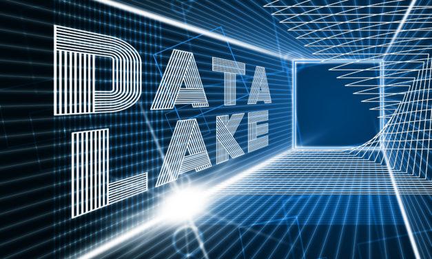 BI jetzt noch schneller und zuverlässiger auf Data Lakes ausführen