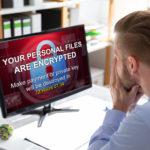 Bewerbungsschreiben zieht schlimme Folgen nach sich