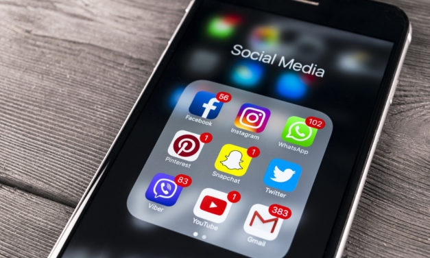 Fiori Apps vereinfachen und beschleunigen mobile SAP-Prozesse