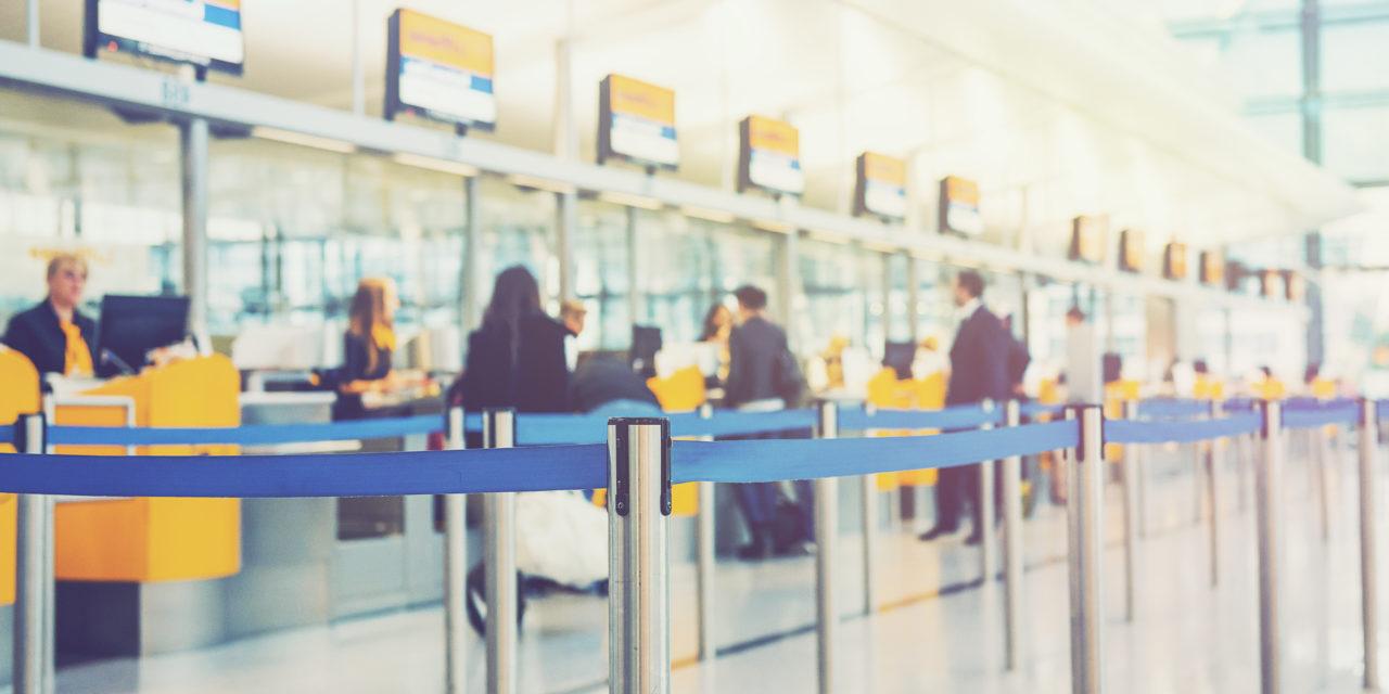 IBM Watson optimiert Kundenservice der Lufthansa Group