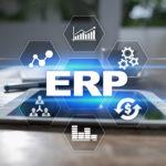So lassen sich ERP-Investitionen in Digitalisierungsfortschritte verwandeln