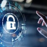 Revolution für die IoT-Cyber-Sicherheit