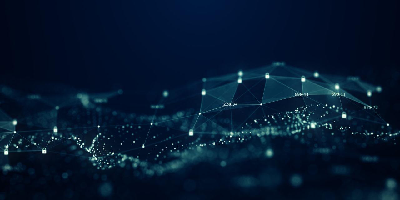 Sicherheitsvorfälle automatisiert in hybriden Multicloud-Umgebungen erkennen