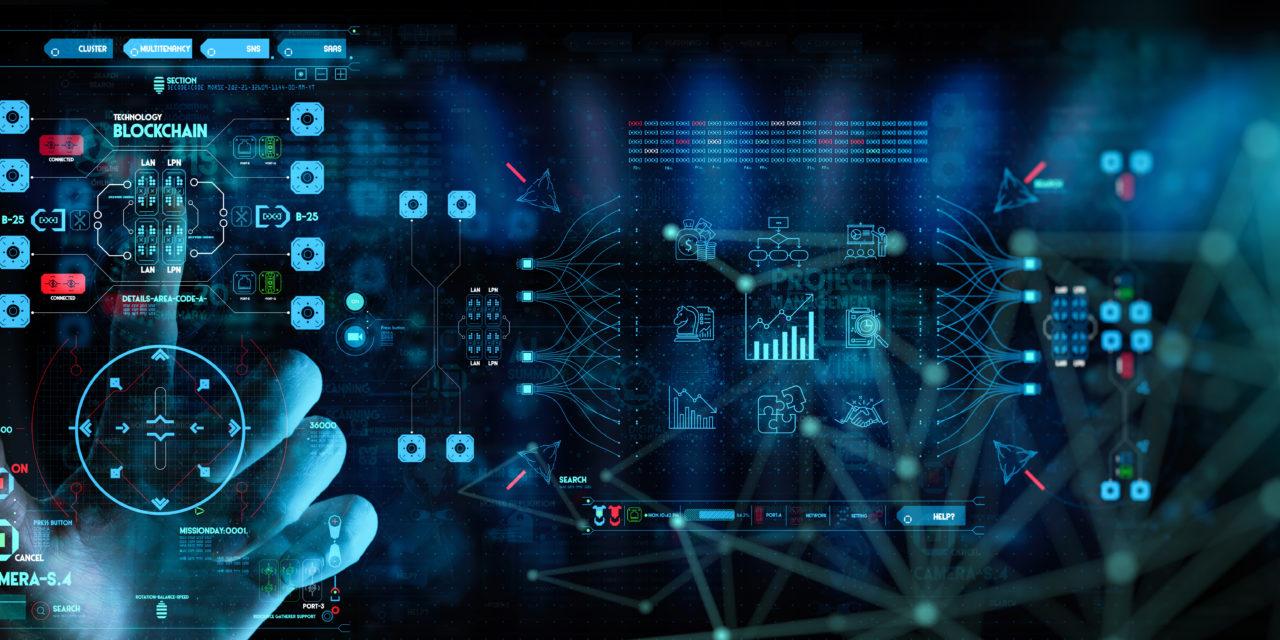 Punktgenaue Auswertung von Massen- und Maschinendaten