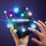 CIOs geben 2020 mehr für innovative Kommunikations-Tools aus