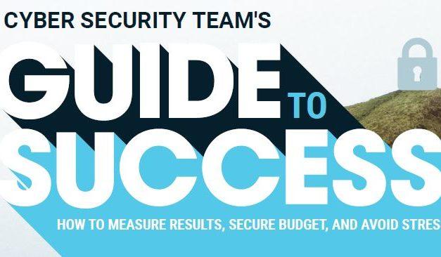 CEOs zahlen den Preis für schlechte IT-Security