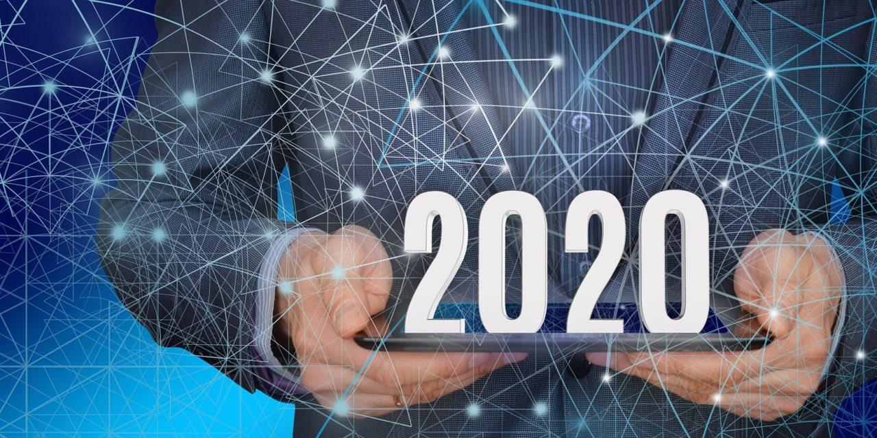 Hierauf sollten Unternehmen in Sachen ERP 2020 achten