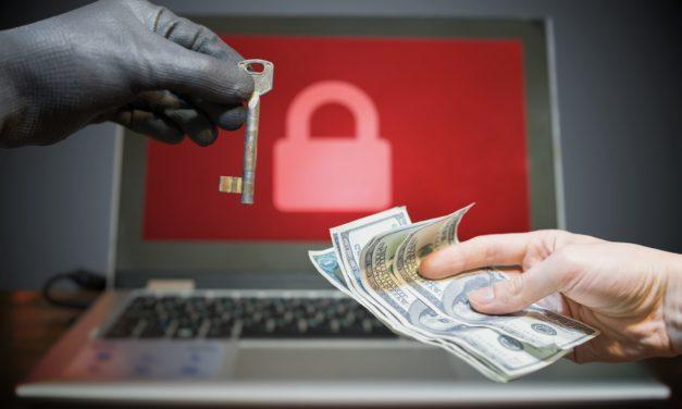 Cyber-Security im Jahr 2020