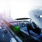 Wenn Automotive-AI in die Nachprüfung muss