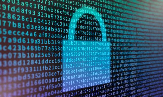 Schlüssel und Zertifikate werden nicht so effektiv wie Benutzernamen und Passwörter geschützt