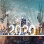 Künstliche Intelligenz, Automatisierung und Container-Technologien