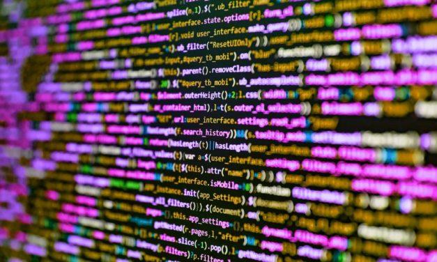 SQL und Feld-Referenz-Dateien