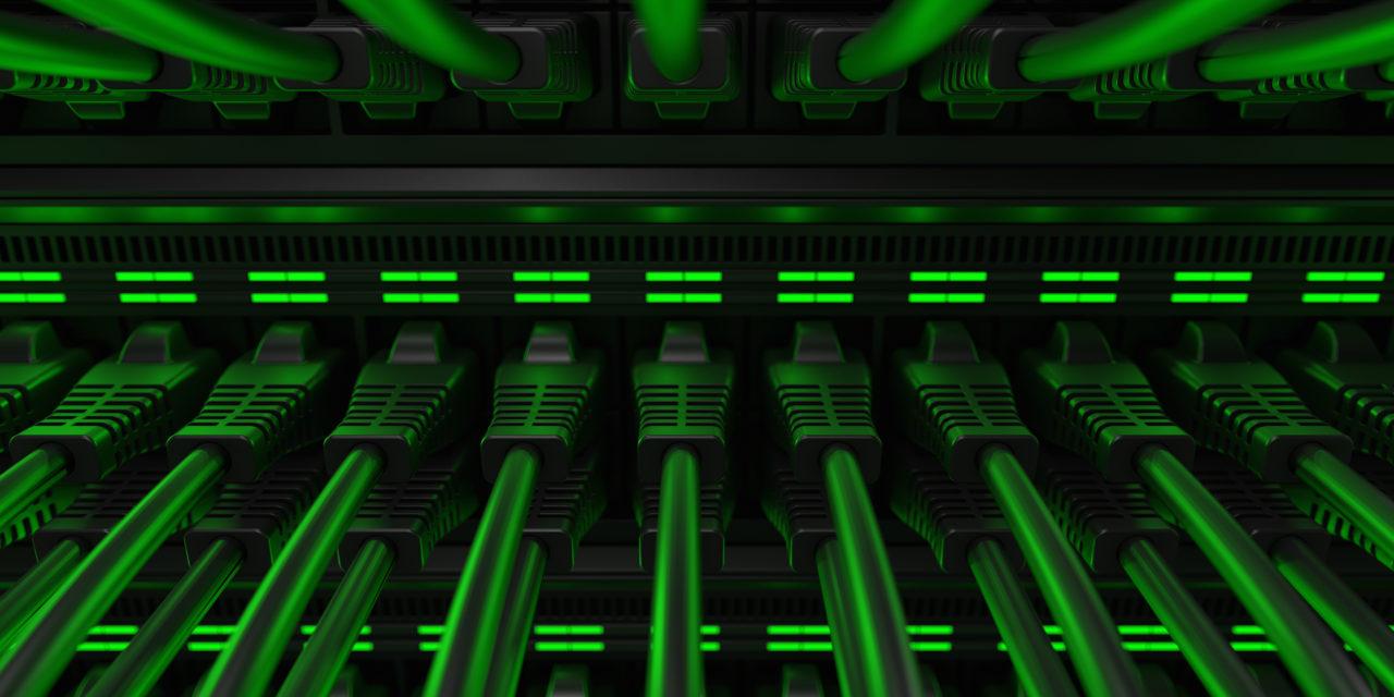 Automatisierung verhilft zu profitablen Business-Modellen
