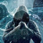 Sicherheitsbewertung von Cloud-Plattformen