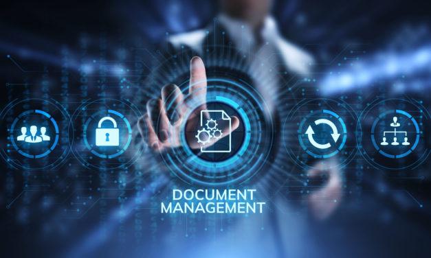 Volle Kontrolle über die Nutzung vertraulicher Daten
