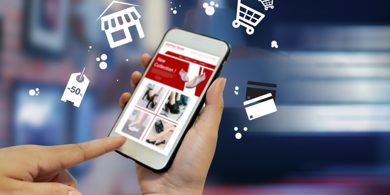 Mehr Sicherheit für Banking-Anwendungen