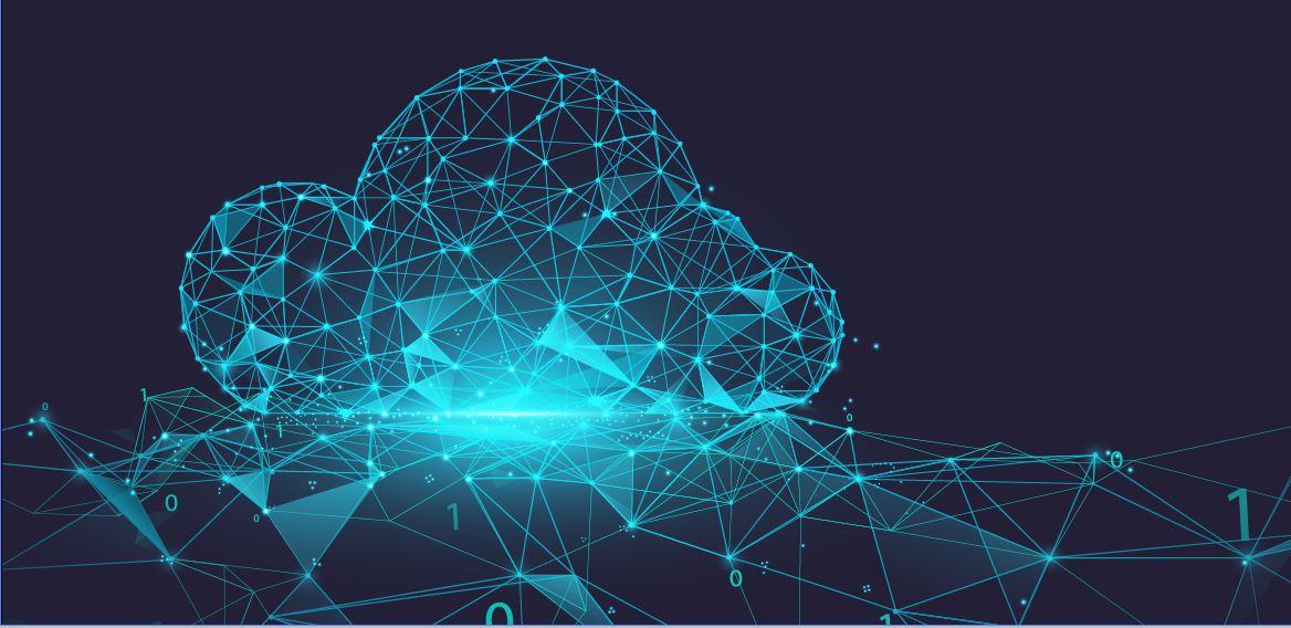 Cloud-Komplexität übersteigt menschliche Fähigkeiten