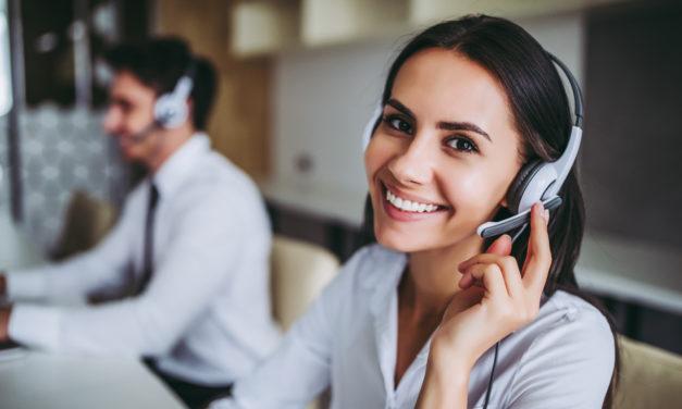 Digitalisierung optimiert Kundenservice