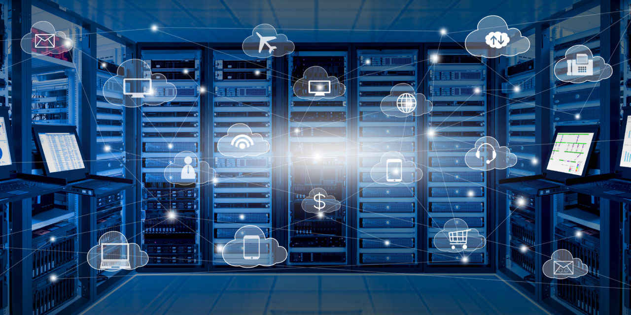 Herausforderungen beim Einsatz innovativer IT-Technologien meistern