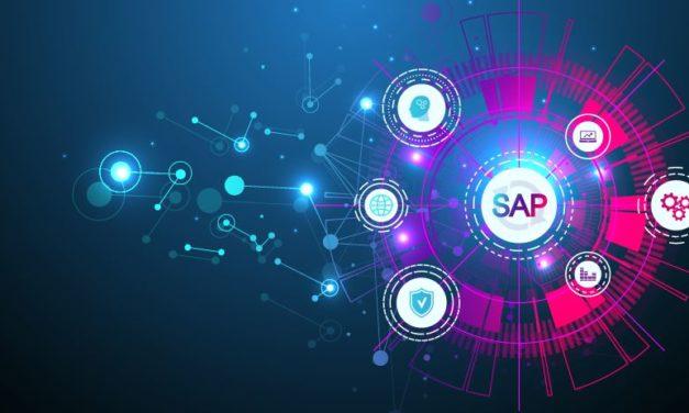 Wohin mit den Eigenentwicklungen unter SAP?