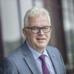 SAP gibt Wartungszusage für Business Suite 7 bis Ende 2030