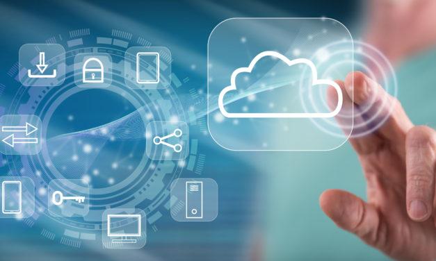 """""""Automation-First"""" gegen """"Cloud-First"""""""