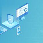 Security-Tests für Anwendungen