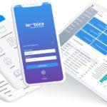 ERP-Lösung gibt den Digital Transformation Hub