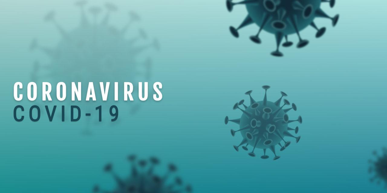 Coronavirus wird zum Schlagwort