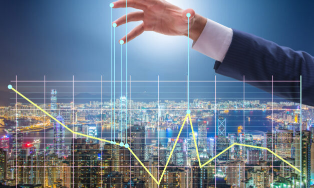 Controlling, Kostenrechnung und Finanzbuchhaltung