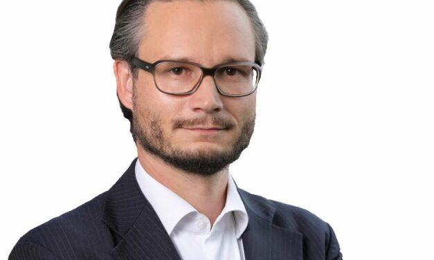 """""""Der 'IT-Bezug' findet künftig im hybriden Modell statt"""""""