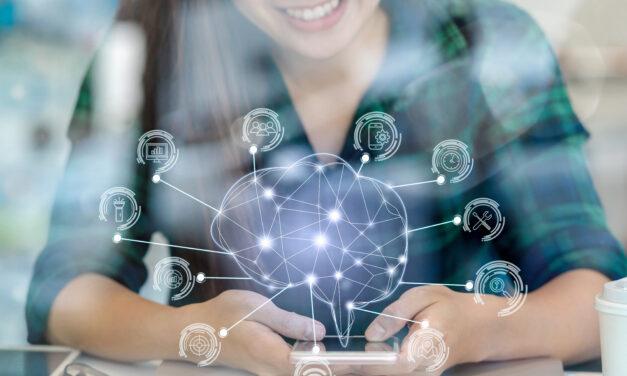 """Jetzt kann Künstliche Intelligenz zeigen, was sie """"drauf hat"""""""