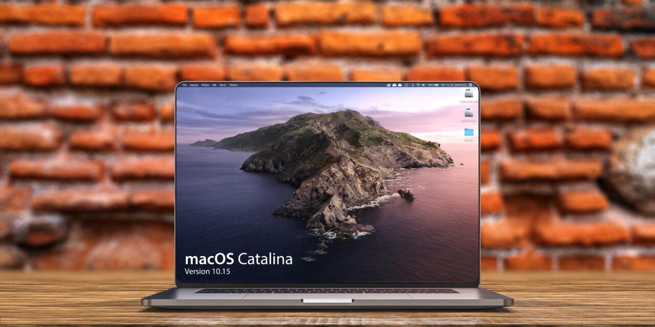 MacOS rückt weiter in den Fokus von Hackern