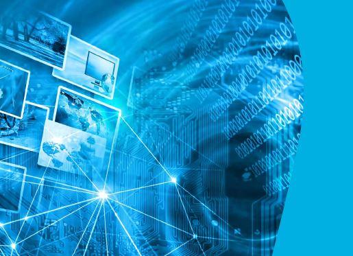 """Die HANA Enterprise Cloud baut auf IBMs Power-Systeme"""