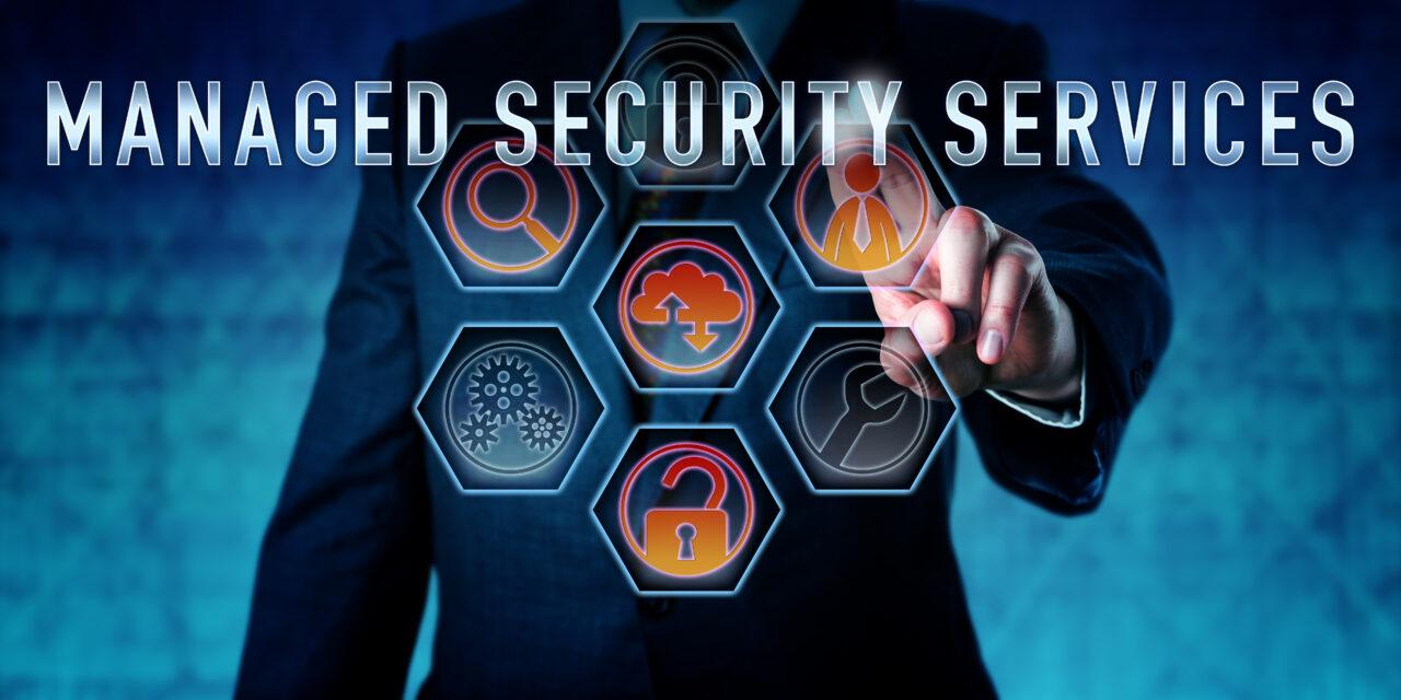 Partnerschaft schließt Lücke zwischen DevOps und IT-Security