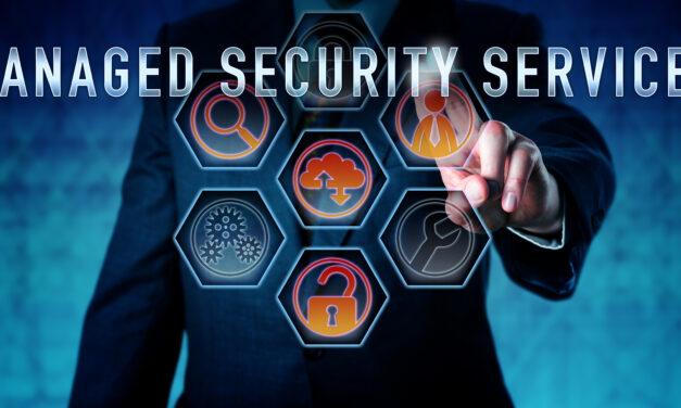 IT-Security – besser vom waschechten Experten