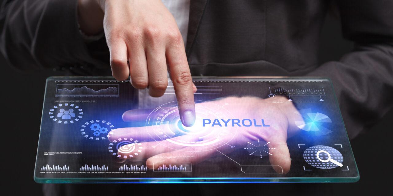 Payroll aus der Cloud: ein Konzern steigt um