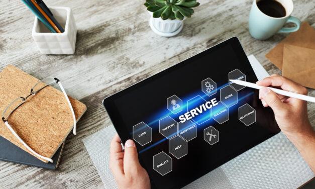 Die Cloud als Chance für Cyber-Sicherheit