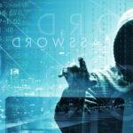 Sicherheitsfallen, die KRITIS-Unternehmen vermeiden sollten